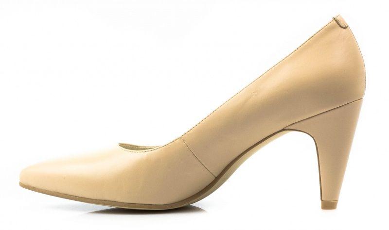 Туфли для женщин VAGABOND ESTHER VW4975 размерная сетка обуви, 2017