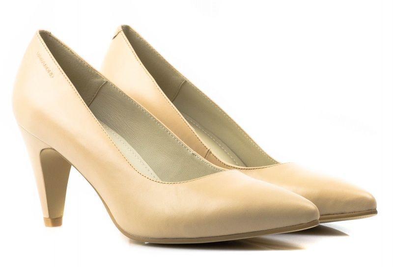 Туфли для женщин VAGABOND ESTHER VW4975 брендовая обувь, 2017