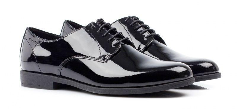 Полуботинки для женщин VAGABOND TAY VW4976 купить обувь, 2017