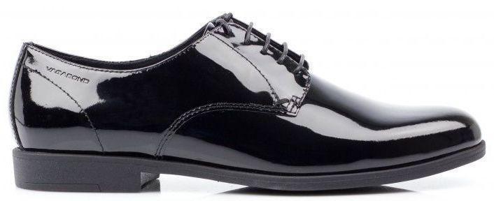 Полуботинки женские VAGABOND TAY VW4976 брендовая обувь, 2017