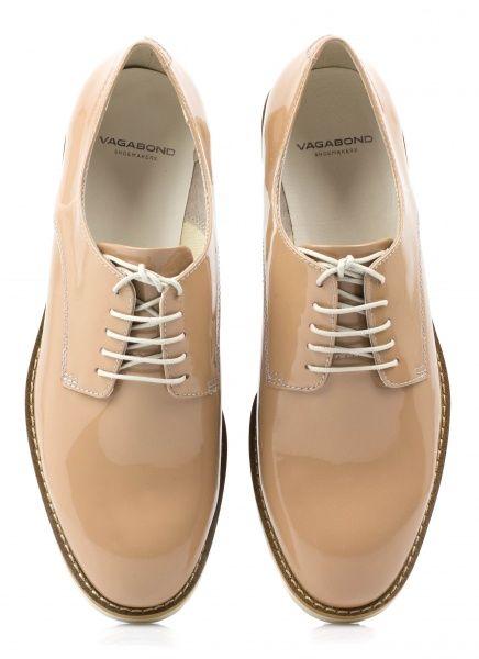Полуботинки для женщин VAGABOND LEJLA VW4978 размеры обуви, 2017
