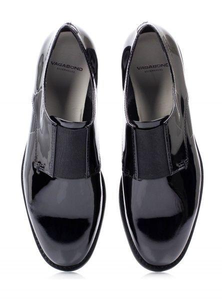 Полуботинки для женщин VAGABOND LEJLA VW4979 размеры обуви, 2017
