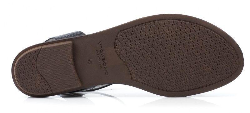 VAGABOND Сандалии  модель VW4980 купить обувь, 2017