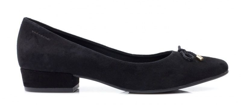 Туфли для женщин VAGABOND SARAH VW4982 брендовая обувь, 2017