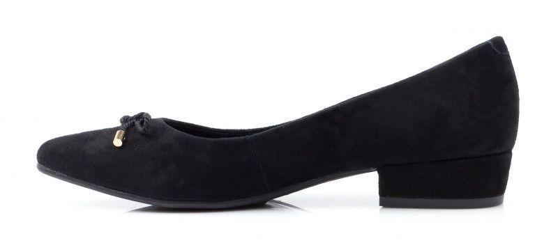 Туфли для женщин VAGABOND SARAH VW4982 цена обуви, 2017