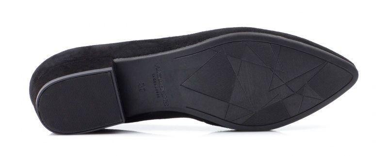 Туфли для женщин VAGABOND SARAH VW4982 размерная сетка обуви, 2017