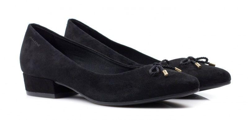 Туфли для женщин VAGABOND SARAH VW4982 продажа, 2017