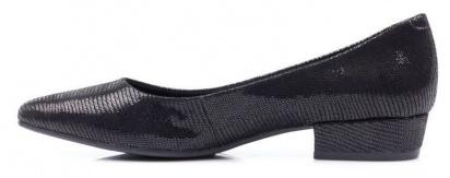 Туфлі VAGABOND - фото