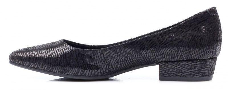 VAGABOND Туфли  модель VW4983 размеры обуви, 2017