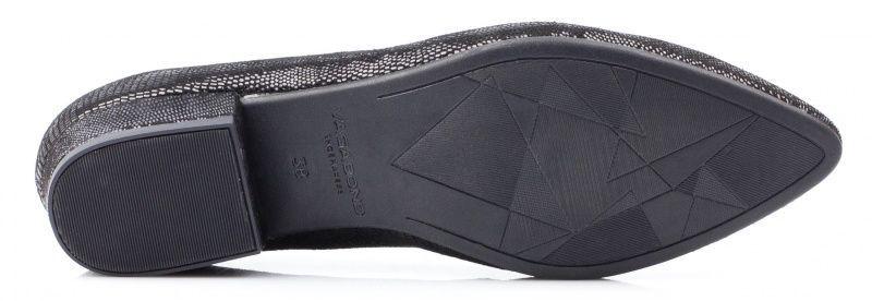 VAGABOND Туфли  модель VW4983 купить в Интертоп, 2017