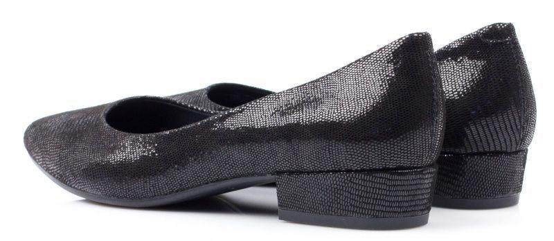 VAGABOND Туфли  модель VW4983 размерная сетка обуви, 2017
