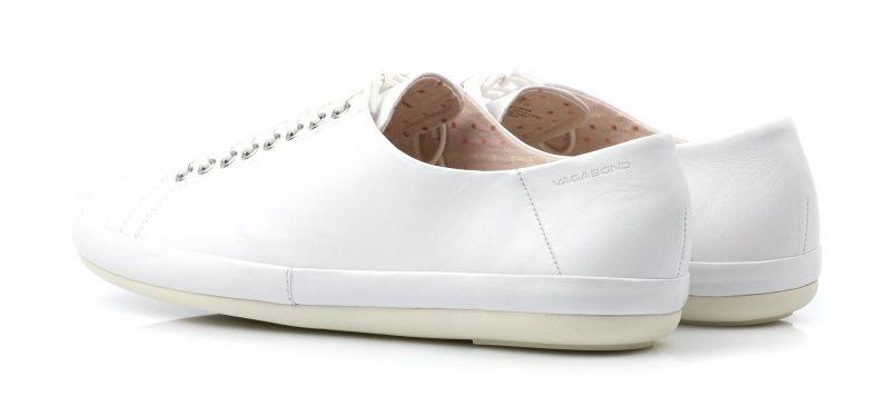 VAGABOND Полуботинки  модель VW4985 брендовая обувь, 2017