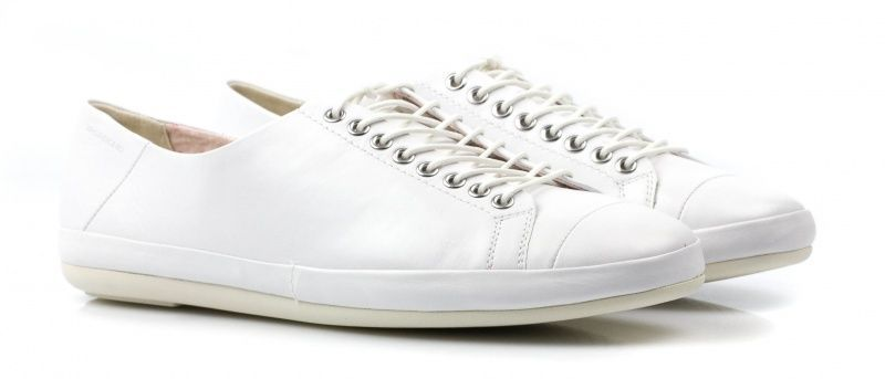 VAGABOND Полуботинки  модель VW4985 купить обувь, 2017