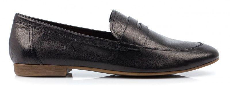 VAGABOND Мокасины  модель VW4988 размерная сетка обуви, 2017
