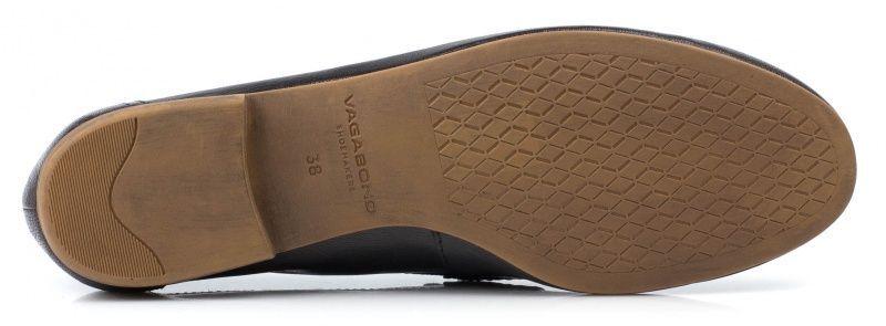 VAGABOND Мокасины  модель VW4988 купить обувь, 2017
