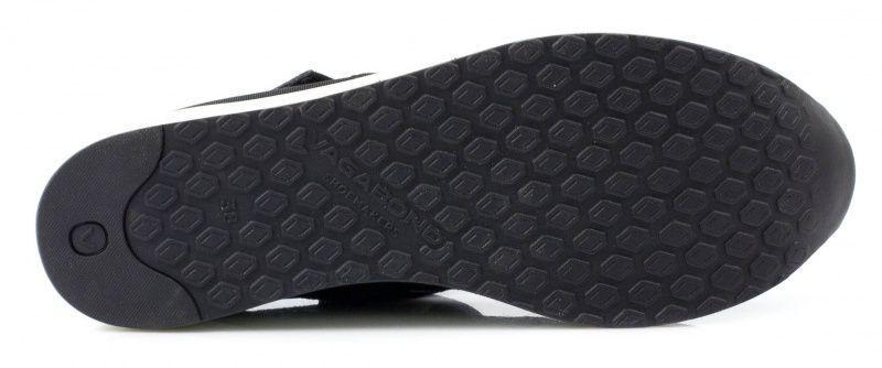Полуботинки женские VAGABOND CASEY VW4992 купить обувь, 2017