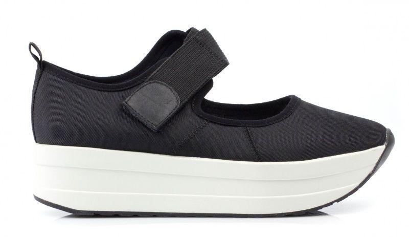 Полуботинки женские VAGABOND CASEY VW4992 брендовая обувь, 2017