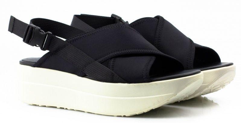 Босоножки женские VAGABOND DARIA VW4994 купить обувь, 2017