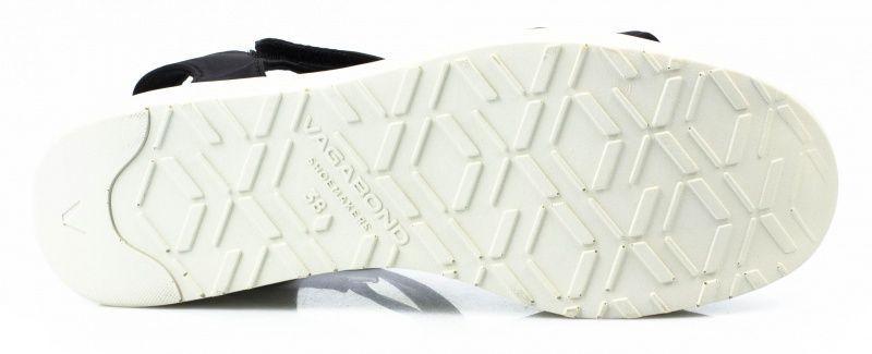 Босоножки женские VAGABOND DARIA VW4995 продажа, 2017