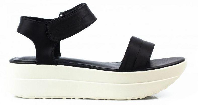Босоножки женские VAGABOND DARIA VW4995 брендовая обувь, 2017