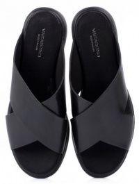 Шлёпанцы женские VAGABOND LOLA VW4996 размеры обуви, 2017