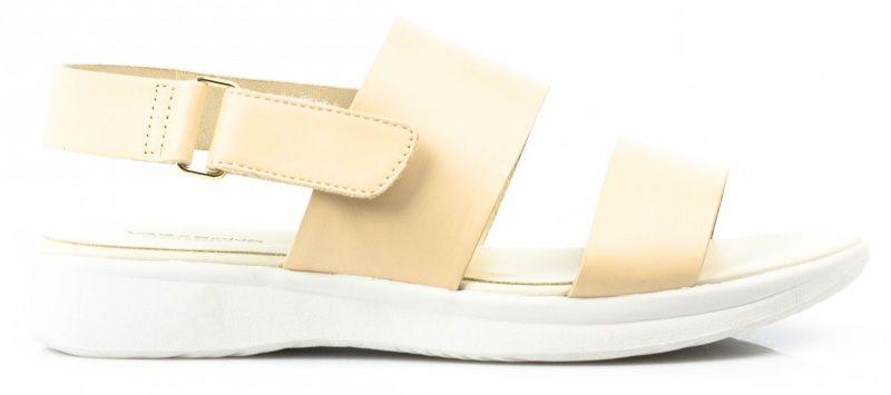 Сандалии для женщин VAGABOND LOLA VW4997 цена обуви, 2017