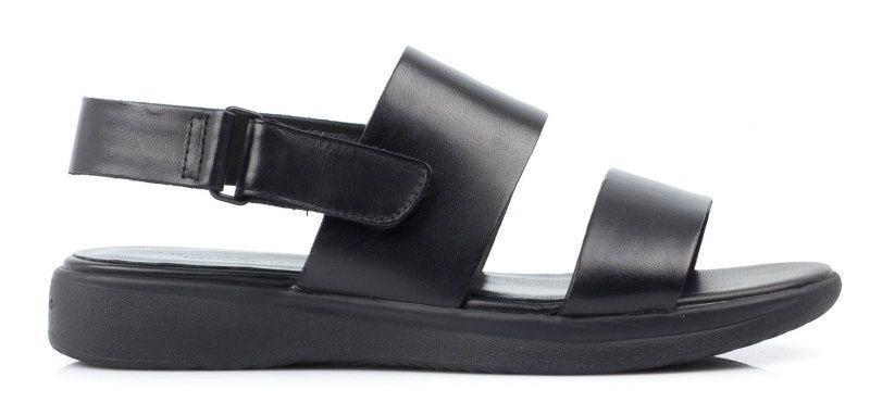 Сандалии для женщин VAGABOND LOLA VW4998 размерная сетка обуви, 2017