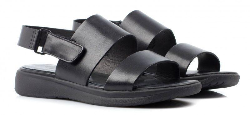 Сандалии для женщин VAGABOND LOLA VW4998 цена обуви, 2017