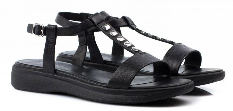 Сандалии женские VAGABOND LOLA VW4999 модная обувь, 2017