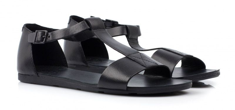 Сандалии для женщин VAGABOND MINHO VW5004 размерная сетка обуви, 2017
