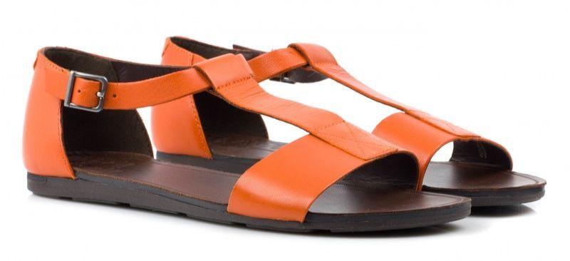Сандалии для женщин VAGABOND MINHO VW5005 размерная сетка обуви, 2017