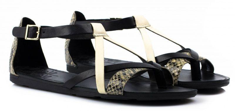 Сандалии для женщин VAGABOND MINHO VW5007 размерная сетка обуви, 2017
