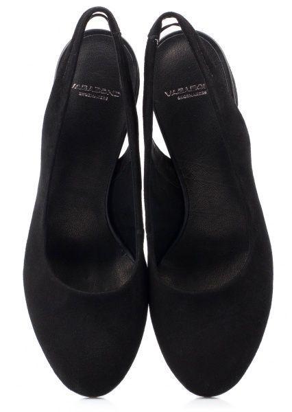 Босоножки для женщин VAGABOND JAMILLA VW5015 размеры обуви, 2017
