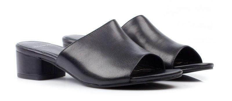 Босоножки для женщин VAGABOND GAIA VW5016 размерная сетка обуви, 2017