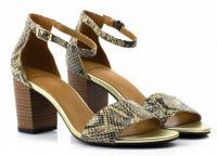 женская обувь VAGABOND 42 размера качество, 2017