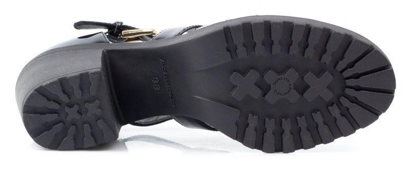 Босоножки для женщин VAGABOND GRACE VW5023 купить, 2017