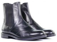 Ботинки женские VAGABOND AMINA 4203-001-20 размеры обуви, 2017