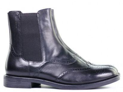Ботинки женские VAGABOND AMINA 4203-001-20 Заказать, 2017