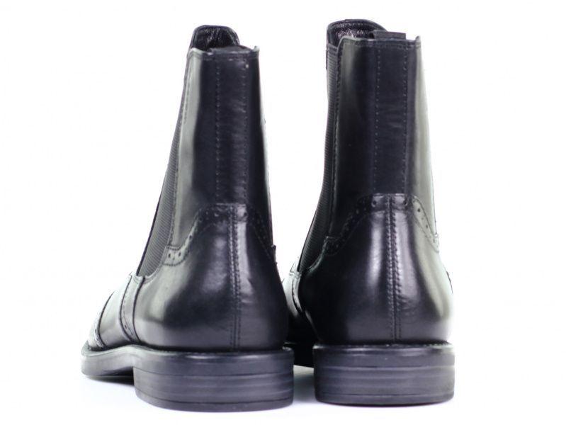Ботинки для женщин VAGABOND AMINA VW5062 размерная сетка обуви, 2017