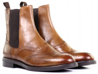 Ботинки женские VAGABOND AMINA 4203-001-27 размеры обуви, 2017