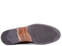 Ботинки женские VAGABOND AMINA 4203-001-27 Заказать, 2017
