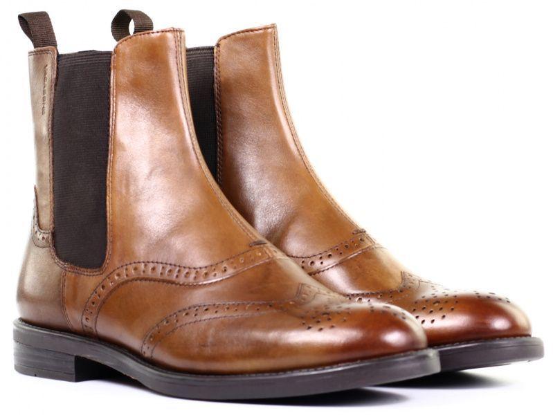 Ботинки для женщин VAGABOND AMINA VW5063 цена обуви, 2017