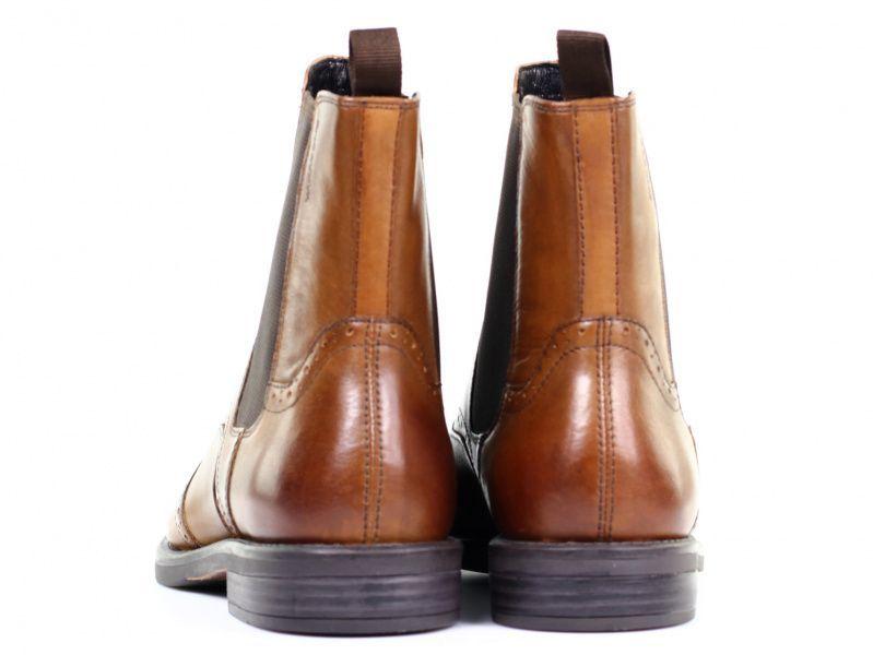 Ботинки для женщин VAGABOND AMINA VW5063 размерная сетка обуви, 2017