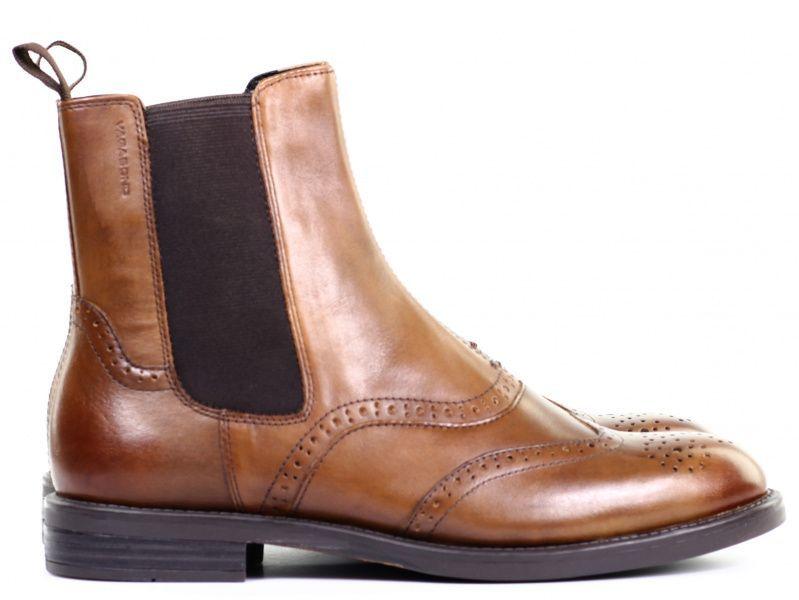 Ботинки для женщин VAGABOND AMINA VW5063 продажа, 2017