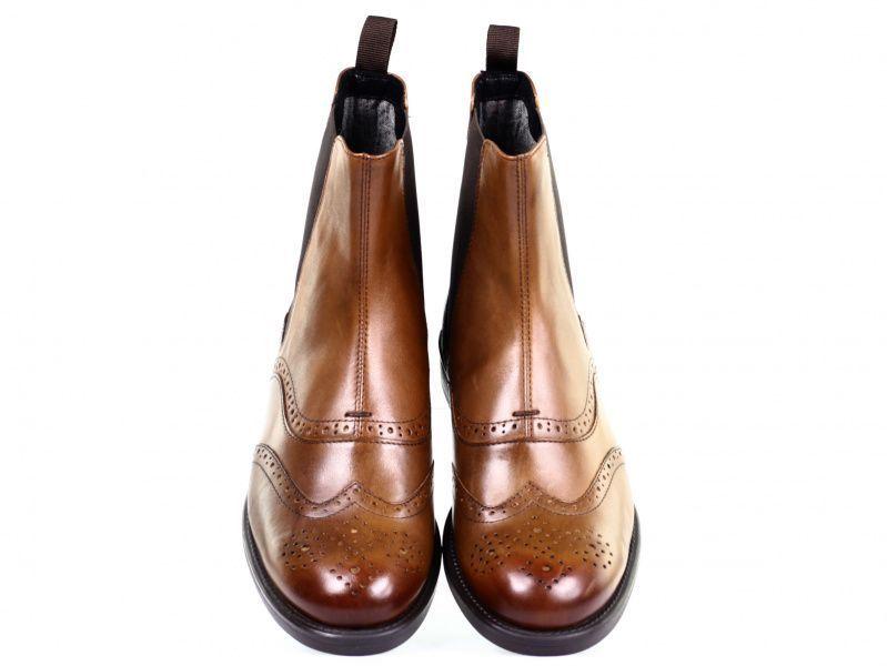 Ботинки для женщин VAGABOND AMINA VW5063 фото, купить, 2017