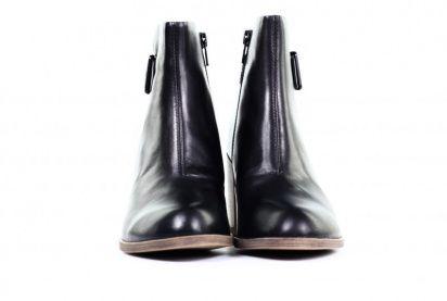 Ботинки женские VAGABOND ANNA 4221-101-20 размеры обуви, 2017