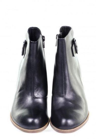 Ботинки женские VAGABOND ANNA 4221-101-20 смотреть, 2017