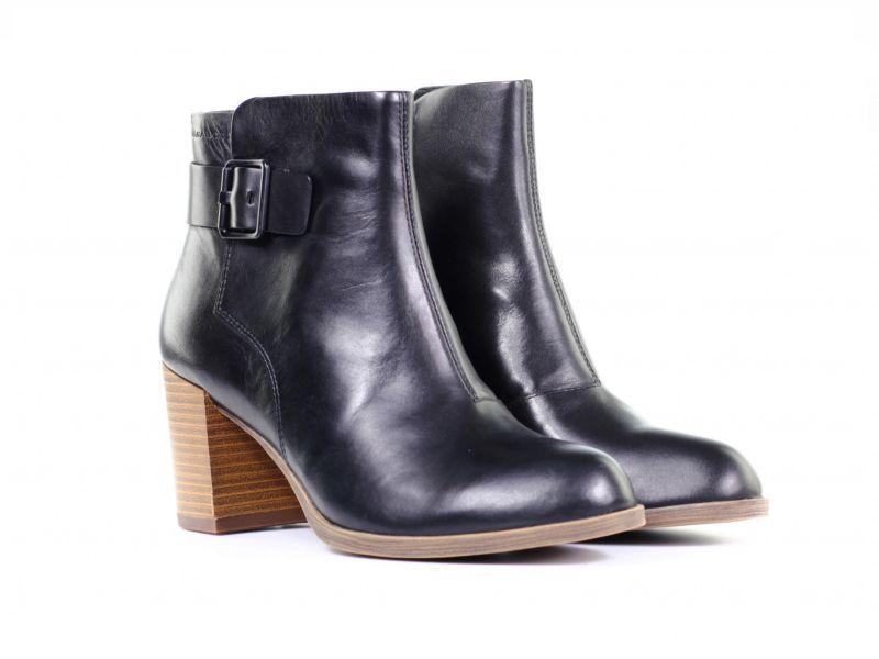 Ботинки для женщин VAGABOND ANNA VW5064 брендовая обувь, 2017