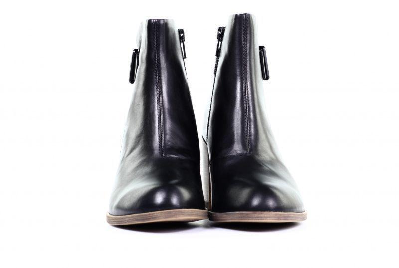 Ботинки для женщин VAGABOND ANNA VW5064 цена обуви, 2017