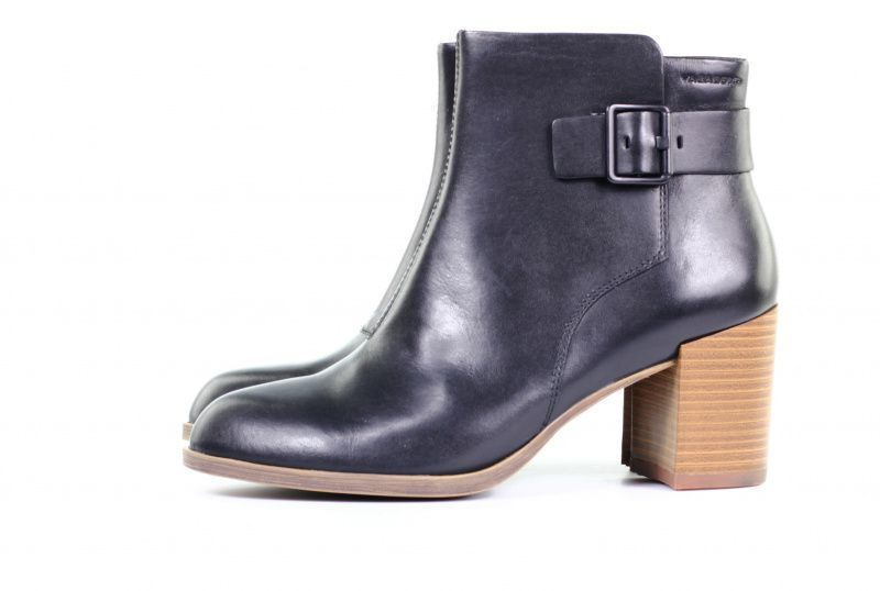 Ботинки для женщин VAGABOND ANNA VW5064 размерная сетка обуви, 2017
